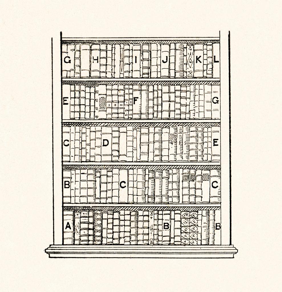 albert cim petit manuel de l amateur de livres 1923. Black Bedroom Furniture Sets. Home Design Ideas