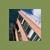Rapport - Centre technique des tuiles et briques (CTTB), Rapport d'activité 2004